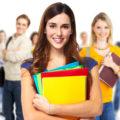 Fit für das neue Schuljahr oder die Nachprüfung mit Learning Circle Nachhilfe