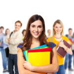 Abiturvorbereitung | Nachhilfe für Abitur