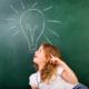 Der Lernprozess in unserem Gehirn oder so funktioniert das Lernen