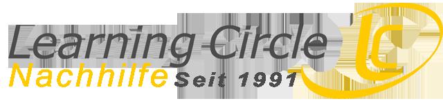 Learning Circle bietet Nachhilfe in Augsburg, Bobingen und Schwabmünchen